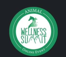 Animal Wellness Summit